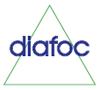 Diafoc